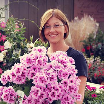 Wohnambiente, Innenraumbegrünung, Gartenlandschaftsbau, Gartencenter, Blumenlieferung
